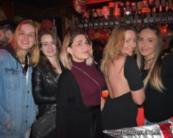 19 abril Spanish Friday Native Bar(19)