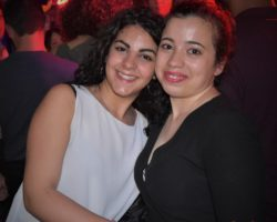 26 abril Spanish Friday Native Bar(1)