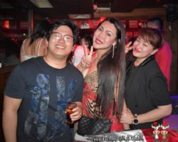 26 abril Spanish Friday Native Bar(12)
