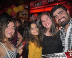 26 abril Spanish Friday Native Bar(15)