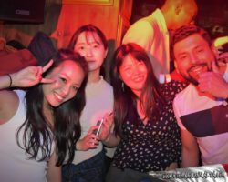 26 abril Spanish Friday Native Bar(16)