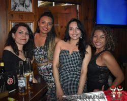 26 abril Spanish Friday Native Bar(17)