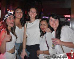 26 abril Spanish Friday Native Bar(19)