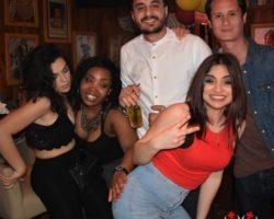 26 abril Spanish Friday Native Bar(20)