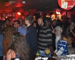 26 abril Spanish Friday Native Bar(22)