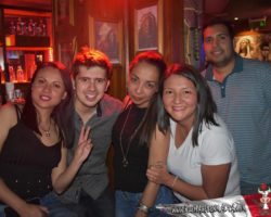26 abril Spanish Friday Native Bar(23)