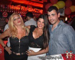26 abril Spanish Friday Native Bar(8)