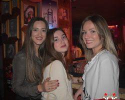 26 abril Spanish Friday Native Bar(9)