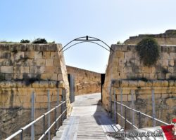 28 abril Fort Manoel Free Tour(15)