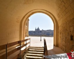 28 abril Fort Manoel Free Tour(19)