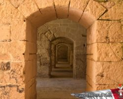 28 abril Fort Manoel Free Tour(1)