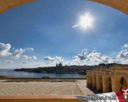 28 abril Fort Manoel Free Tour(5)