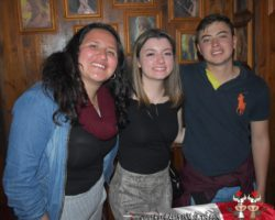 29 marzo Spanish Friday Native Bar(14)