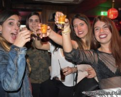 29 marzo Spanish Friday Native Bar(21)