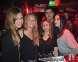 29 marzo Spanish Friday Native Bar(23)
