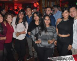 29 marzo Spanish Friday Native Bar(25)