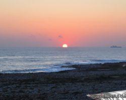 31 marzo Malteando del amanecer al atardecer(2)