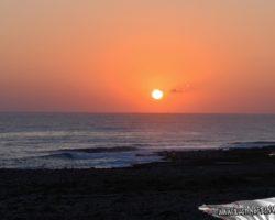 31 marzo Malteando del amanecer al atardecer(3)