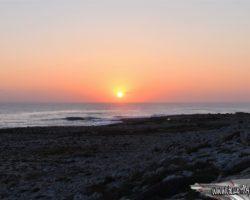 31 marzo Malteando del amanecer al atardecer(4)