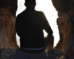 31 marzo Malteando del amanecer al atardecer(26)