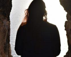 31 marzo Malteando del amanecer al atardecer(27)