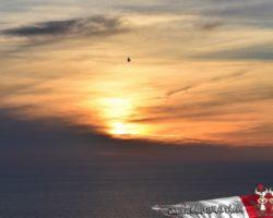 31 marzo Malteando del amanecer al atardecer(32)