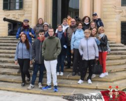 05 abril Valletta Free Tour(10)