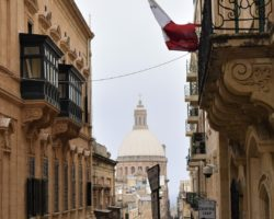 05 abril Valletta Free Tour(12)