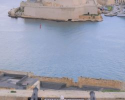 05 abril Valletta Free Tour(2)