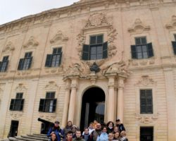 05 abril Valletta Free Tour(4)