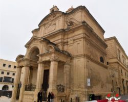 05 abril Valletta Free Tour(5)