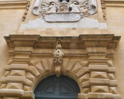 05 abril Valletta Free Tour(6)