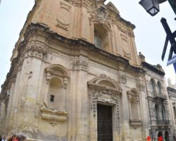05 abril Valletta Free Tour(7)