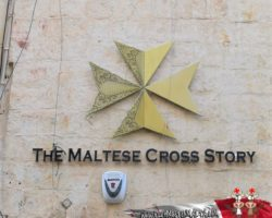 05 abril Valletta Free Tour(9)