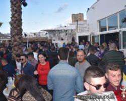 07 abril Inauguración CDM(15)