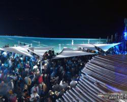 07 abril Inauguración CDM(24)