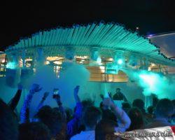 07 abril Inauguración CDM(7)