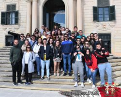 12 abril Valletta Free Tour(12)