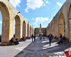 12 abril Valletta Free Tour(16)