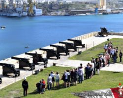 12 abril Valletta Free Tour(17)