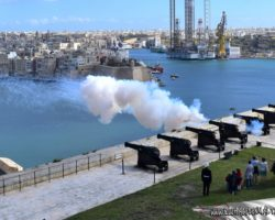 12 abril Valletta Free Tour(1)