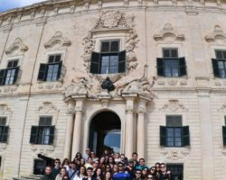 12 abril Valletta Free Tour(3)