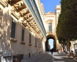 12 abril Valletta Free Tour(4)