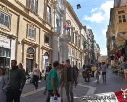 12 abril Valletta Free Tour(5)