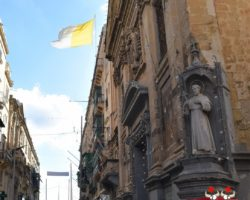 12 abril Valletta Free Tour(7)