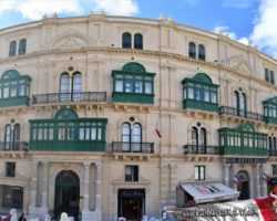 12 abril Valletta Free Tour(8)