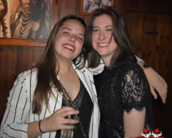 12 abril Spanish Friday Native Bar(35)