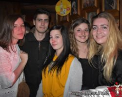 12 abril Spanish Friday Native Bar(22)