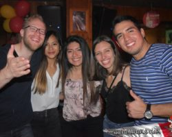 12 abril Spanish Friday Native Bar(23)