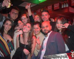12 abril Spanish Friday Native Bar(25)